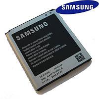 Батарея (акб, аккумулятор) EB-B220AC для Samsung Galaxy Grand 2 G7106 (2600 mah), оригинал