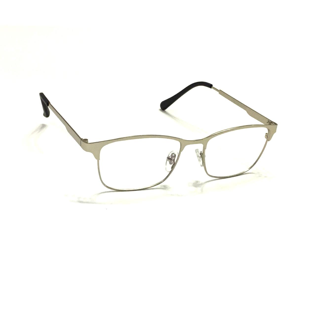 Комп'ютерні окуляри з полімерної лінзою 2866