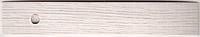 Кромка PVC Дуб Рим