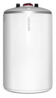 Бойлер Atlantic O'Pro Small PC 10 SB