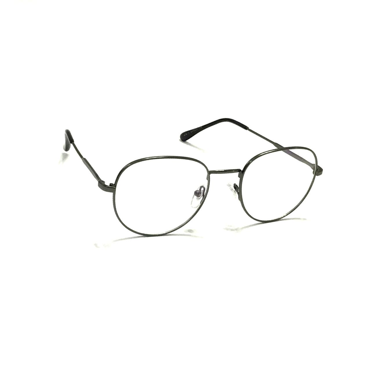 Компьютерные очки с полимерной линзой 7614