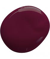 Гель цветной Spectrum Bordeaux Glitter, 15 гр. Гель Бордовый блеск. Гель для дизайна ногтей.