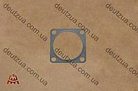 Прокладка турбины Deutz  04283300