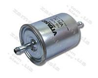 Vitano VFI 75 (аналог  st308) - фильтр топливный