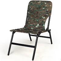 """Крісло розкладне """"Титан"""""""