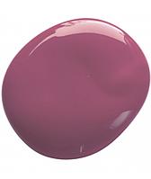 Гель цветной Spectrum Bubblegum, 15 гр. Гель Насыщенно сиреневый. Гель для дизайна ногтей.