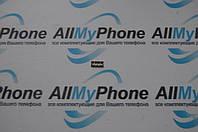 Разъем для мобильного телефона Apple iPhone 5S коннектора батареи