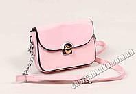 Женская сумочка 1903 #1