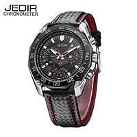 Мужские часы Jedir
