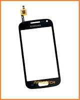 Сенсор (тачскрин) Samsung GT-i8160 Galaxy Ace 2 Black