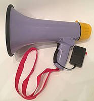 Рупор, мегафон HW- 1503, фото 1
