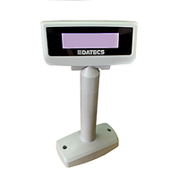 Индикатор клиента DPD 501