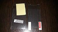 Глянцева плівка для смартфона Motorola Droid Razr M  XT907