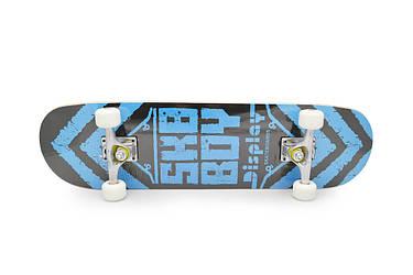 Скейт борд SKB Boy клен (2T2036)