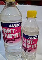 Растворитель TM AMIX Уайт-спирит 0,8 л