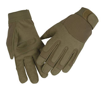 Army Gloves/ Mil-Tec