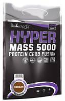 BioTech HYPER MASS 5000, 1000g