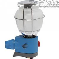Газовая лампа Campingaz Lumostar C 270 PZ + кейс