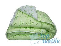 Одеяло Бабмук Премиум 140х205 демисезонное