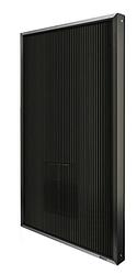Солнечный воздушный коллектор K10