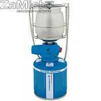 Газовая лампа Campingaz Lumostar C 270 PZ + CV300