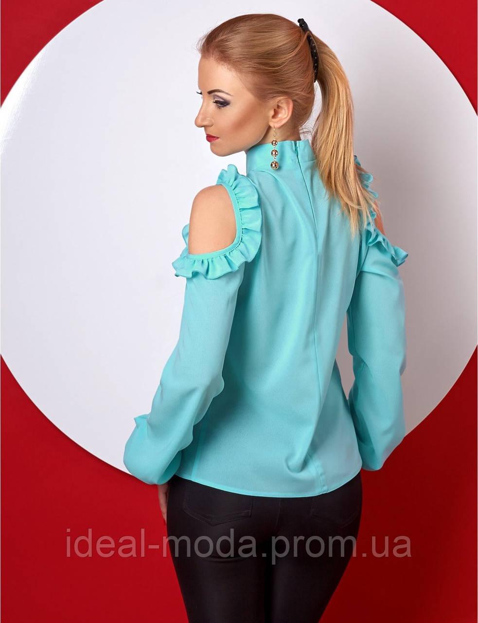 Блузки оптом купить нарядные