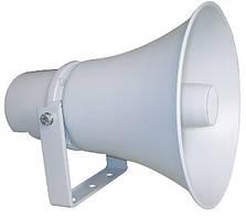 Громковоритель подвесной HL AUDIO H15