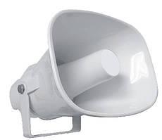 Громковоритель подвесной HL AUDIO H33