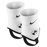 Голеностоп Nike Ankle Shield Guard