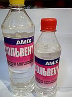Растворитель TM AMIX Сольвент нефтяной 0,4 л