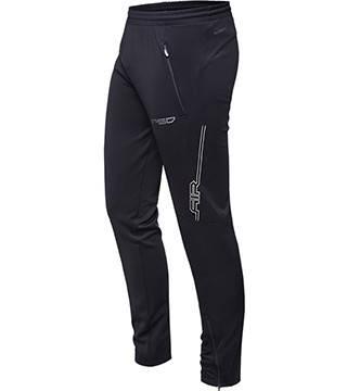 Зауженные брюки мужские спорт, фото 2