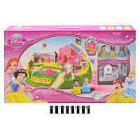 Дом для кукол 3947-1