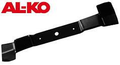 Ножи для газонокосилок AL-KO