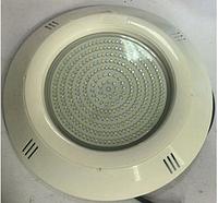 Светодиодный прожектор для бассейна под бетон (голубой) GR-1041 30W