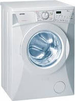 Ремонт стиральных машин Днепропетровск