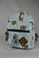 Рюкзачок детский Favor Мишки