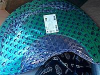 Пластины накладки седла jost JSK 37 джост рмк