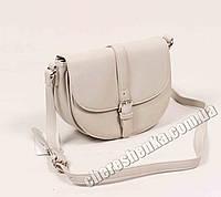 Женская сумочка CM3384