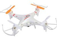 Квадрокоптер Skytech M62R Cam 2.4Ghz Flash Night Lights
