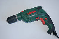 Дрель ударная Bosch PSB 450 RE, 0603127025