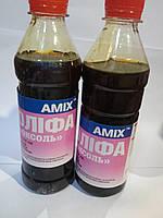 """Олифа """"Оксоль"""" TM AMIX  0,8 л"""