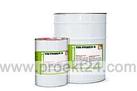 Грунтовка-растворитель для эластичных гидроизоляционных обмазок и красок Vim Primer S