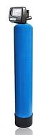Система механической фильтрации FM-10-Eco