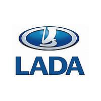 Подлокотники Lada