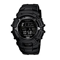 Чоловічий годинник Casio G-SHOCK GW2310FB-1