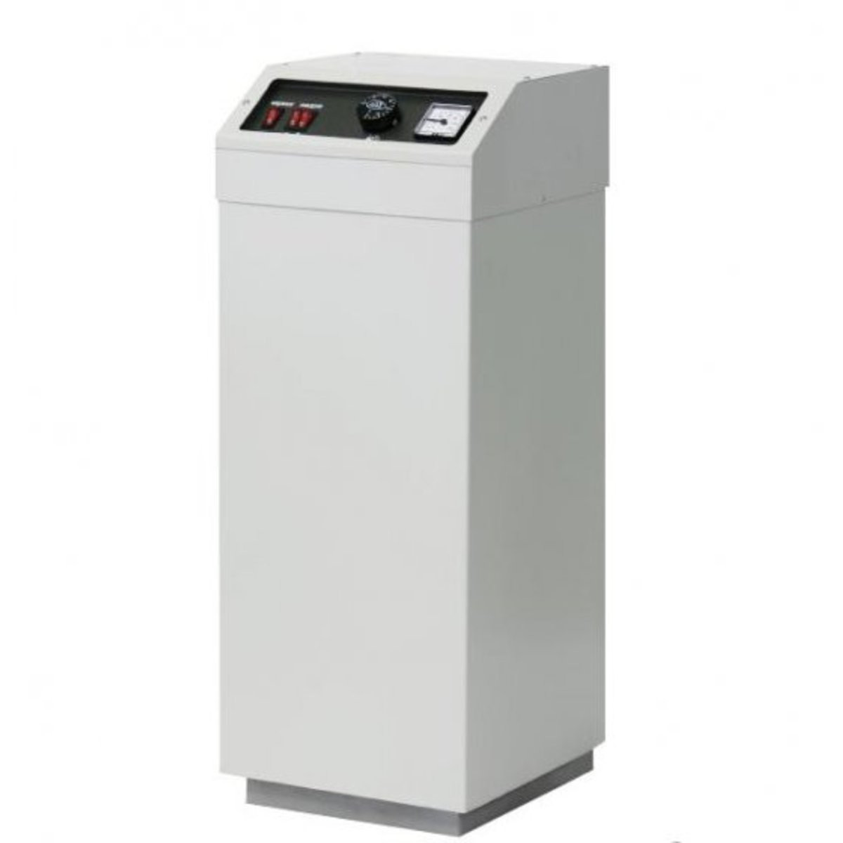 Котлы электрические ДНИПРО Базовый 90 кВт 380В (3 тэна-30+30+30 кВт,напольный, подключ. 3′)