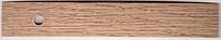 Кромка PVC Дуб Лондон