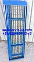Удлинитель грохота Енисей-1200 УВР, фото 2