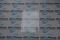 OCA клей для мобильных телефонов Samsung G920F Galaxy S6