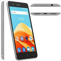 ZTE Blade A510 Grey (+Tiffany)
